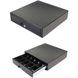 APG Cash Drawer Vasario Series Manual Cash Drawer VP101-BL1616