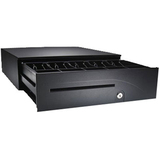 APG Cash Drawer 100 Series Cash Drawer T320-BL16195