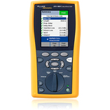 Fluke Networks DTX-1800-MS CableAnalyzer