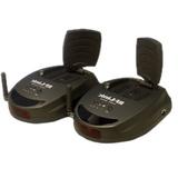 Araneus AVS-5811 Wireless Video Console/Extender