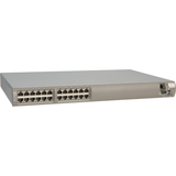 Microsemi PowerDsine 6512 Midspan Ethernet Switch with PoE