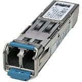 Cisco Gigabit Interface Converter SFP - SFPGEL