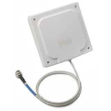 Cisco Aironet 9.5-dBi Patch Antenna