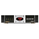 Monster Cable MP HTS5100 MKII 10 Outlets Surge Suppressor