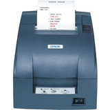 Epson TM-U220D POS Receipt Printer C31C518653