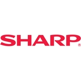 Sharp Finisher Staple Cartridge