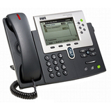Cisco 7961G= IP TelePhone Refurbished - CP7961G