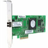 QLogic SANblade QLE2440 PCI Express Host Bus Adapter