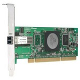 QLogic SANblade QLA2440 Fibre Channel Host Bus Adapter