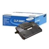 Samsung Transfer Belt For CLP-500 and CLP-550 Color Laser Printers CLP-500RT/SEE