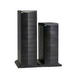 Eaton Powerware PW9170+ 3kVA Scalable to 9kVA Tower UPS PW6S3K