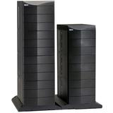 Eaton Powerware PW9170+ 9kVA Scalable 9kVA Tower UPS PW6S9K