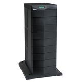 Eaton Powerware PW9170+ 9kVA expandable to 18kVA Tower UPS PW9S9K