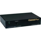 Linear 5415 1-Channel Video Modulator - 5415