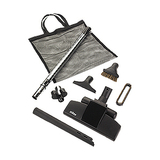 NuTone Deluxe Tool Set - CK230