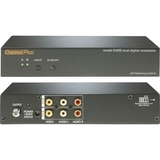 Linear 5425 Multi-channel Modulator - 5425