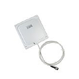 Cisco 8.5 dBi Patch Antenna