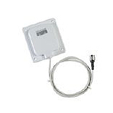 Cisco 6 dBi Patch Antenna