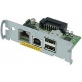 Epson UB U01 II Print server C32C824111