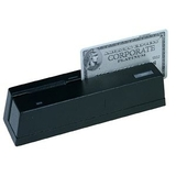 Logic Controls MR3310U-BK Magnetic Stripe Reader