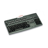 Cherry Advanced Performance Line MultiBoard G80-8113 POS Keyboard