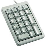 Cherry G84-4700 Keypad G84-4700LUCUS-0
