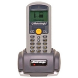 Honeywell OptimusS SP5502 Bar Code Reader MK5502-79B639