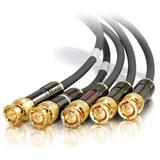 Cables To Go SonicWave Component Video Cable