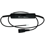 Jabra GN 0686 Headset Amplifier
