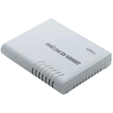 Silex SX-5000U2 USB 2.0 Device Server