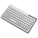 Solidtek KB-595U Mini Keyboard
