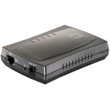 CP TECH FPS-3003 USB/MFP Server
