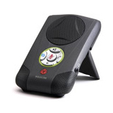 Polycom C100S Wireless IP Phone