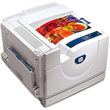 Xerox Phaser 7760DN Laser Printer Government Compliant