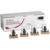 Xerox Staple Cartridge 008R12925