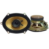 PYRAMID 572GS Car Speaker