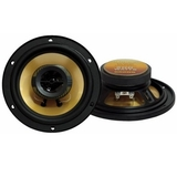 PYRAMID 652GS Car Speaker