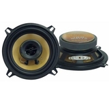 PYRAMID 558GS Car Speaker