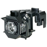 V13H010L36 - Epson Projector Lamp