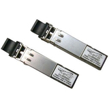 Transition Networks 1000BASE-LX 1310nm SFP Module - TNSFPFC2XS15