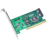 Promise FastTrak TX2300 2-Port SATA RAID Adapter