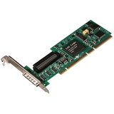 LSI Logic LSI20320-R Single Channel Ultra320 SCSI RAID Controller