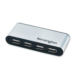 Kensington PocketHub 7-port USB Hub