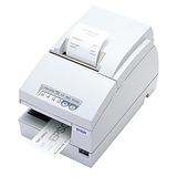 Epson TM-U675 Multistation Printer C31C289012