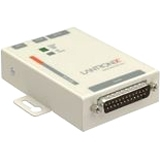 Lantronix MSS100-21 External Device Server