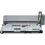 HP Auto Duplex Unit Q7549A