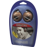 Maxell EC450 Digital Earphone