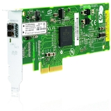 394793-B21 - HP NC373F PCI Express Multifunction Gigabit server adapter
