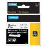 Dymo Rhino Pro Label Tape
