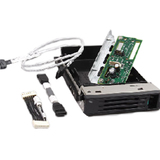 Intel Sixth SAS / SATA Drive Kit